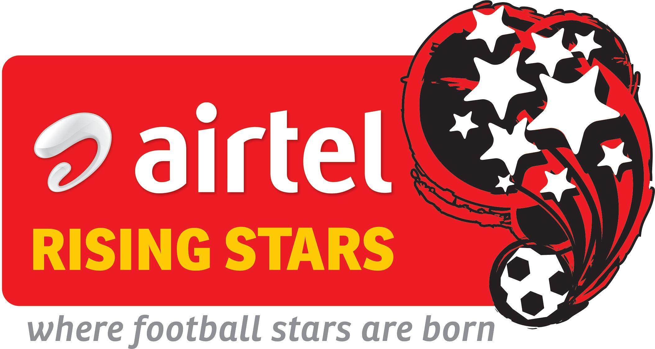 http://static.sportskeeda.com/wp-content/uploads/2014/05/ars-logo-1866385-2184652.jpg