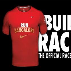 Race Day tips for the TCS World 10K Bangalore 2014