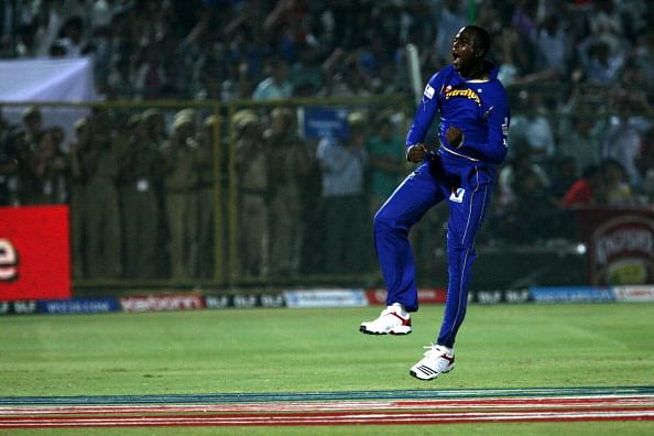 IPL 2014 - Mumbai Indians v Rajasthan Royals: 5 Reasons why the defending champions were better on the night