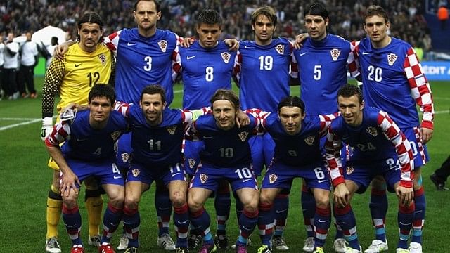 croatia announce provisional 30 squad for fifa world