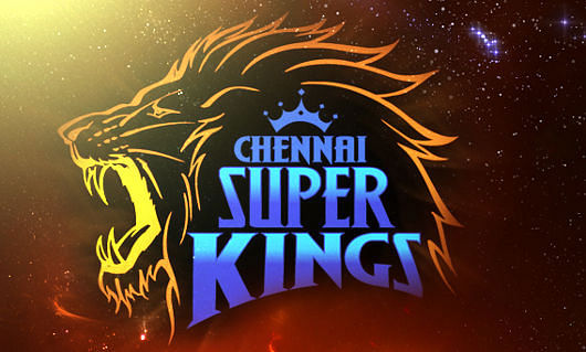 Chennai Super Kings: The journey of a million roars