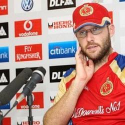IPL 2014: Daniel Vettori and Yuvraj Singh confident of RCB comeback