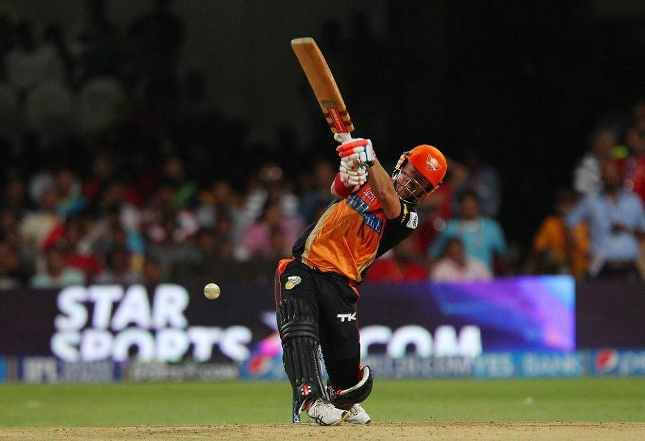 ... hd photo rajasthan india result 2016ipl match schedule imege in hd