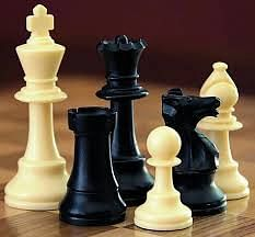 1st Greater Hyderabad All India Fide Rating Below 1500 Chess Tournament