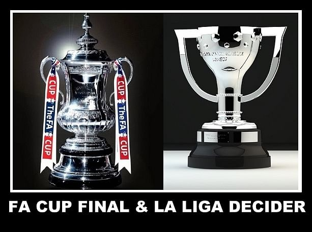 live fa cup final