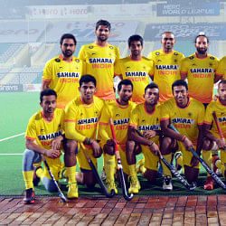 Hockey India to send two different teams for World Cup and Commonwealth Games