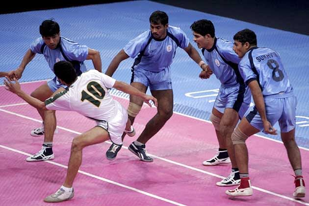Bengal Warriors to be captained by Surjeet Singh in Pro Kabaddi league