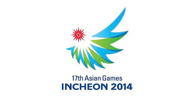 54 Under-23 players called up for India's 2014 Asian Games preparations