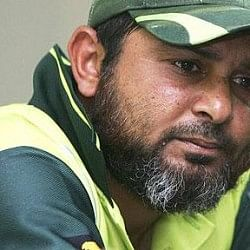 Mushtaq Ahmed rejects opportunity to become Delhi Daredevils' spin bowling coach - mushtaq-ahmed-2184247-250x250