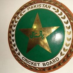 Pakistani cricketers fined for participating in 'disapproved cricket'
