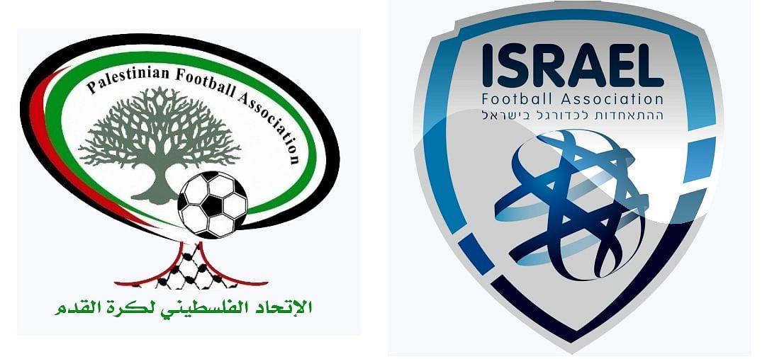 футбол израиль лига алеф