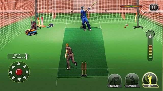EA SPORTS Cricket - Download