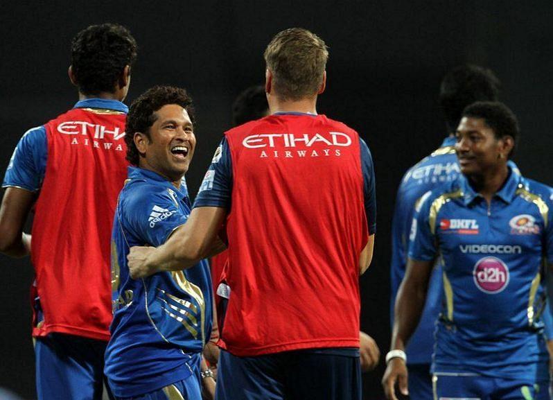 IPL 2014 : Small things can make a big impact