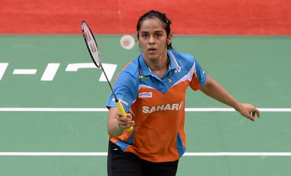 Uber Cup 2014: India assured of a historic bronze medal after thumping Indonesia 3-0