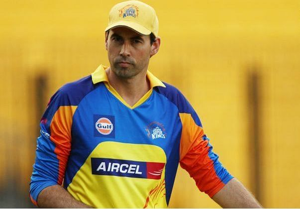 Stephen Fleming: Our soft attitude hurt us