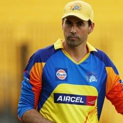 CSK coach Stephen Fleming disappointed with IPL authorities