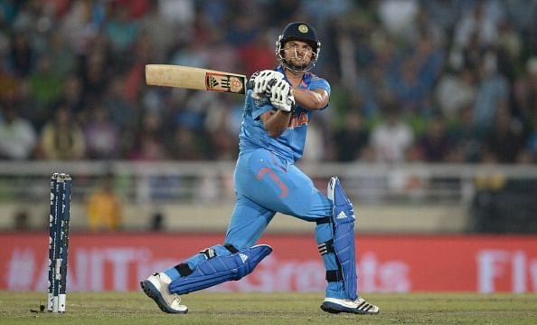 rumoured to be dating cricketer Sure... - Shruti Haasan Suresh Raina ...
