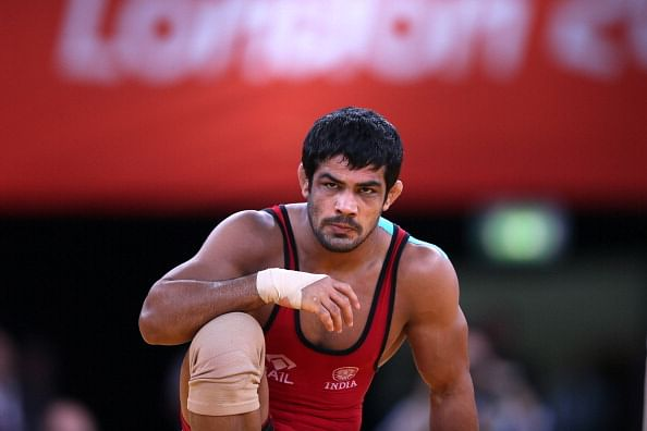 Olympic medallist wrestlers Sushil Kumar and Yogeshwar Dutt to fight in new weight categories in Italy