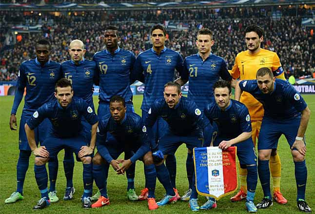france team preview 2014 fifa world cup