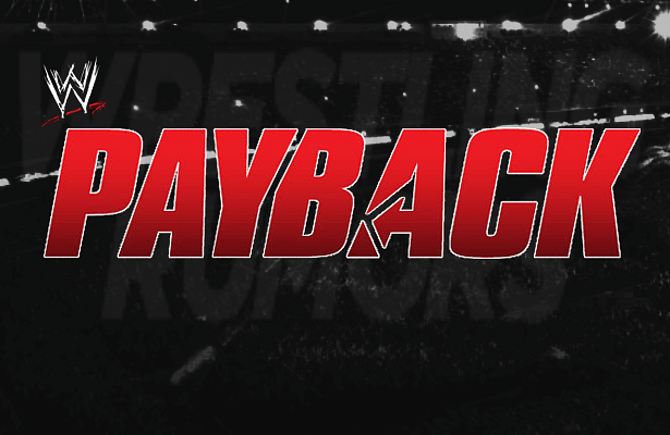 5 Most Vengeful Acts Of Payback In WWF History