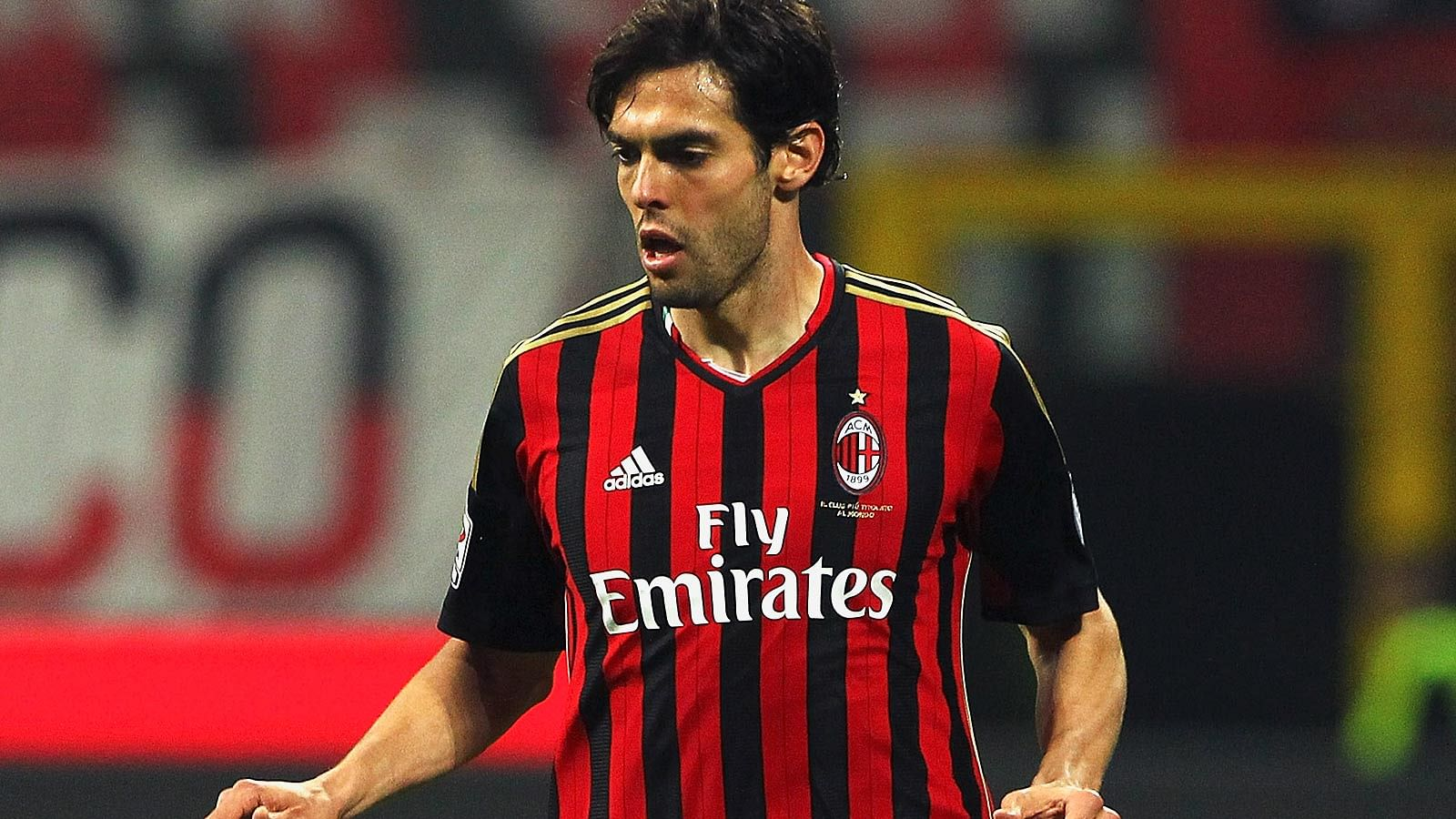 Rumour: Kaka agrees Orlando City move