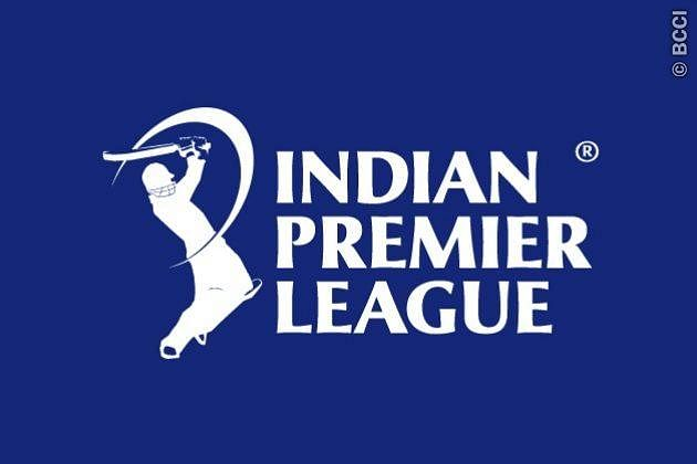 IPL spot-fixing scandal fails to find a mention in ICC's annual report