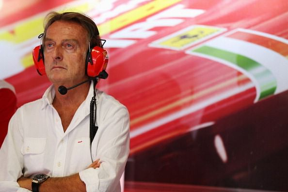 After reports claiming Ferrari could quit F1, Team Chief Luca di Montezemolo calls for a crisis meeting