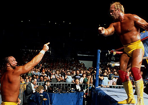 Top 10 betrayals in WWE history: When friends turned foes