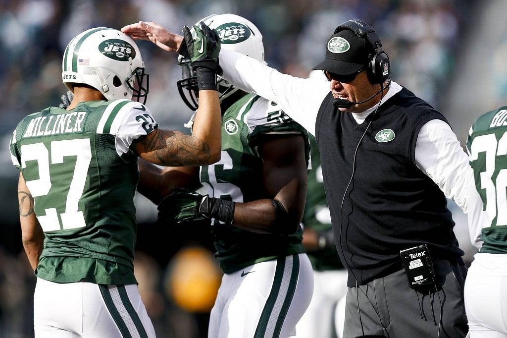 History says New York Jets will face an uphill battle in 2014