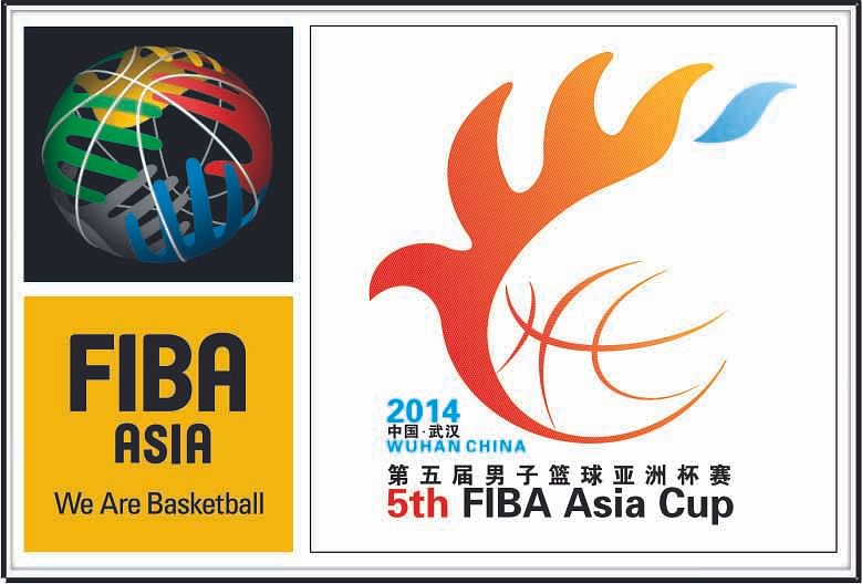 5th FIBA Asia Cup: India drawn in same group with China and Iran