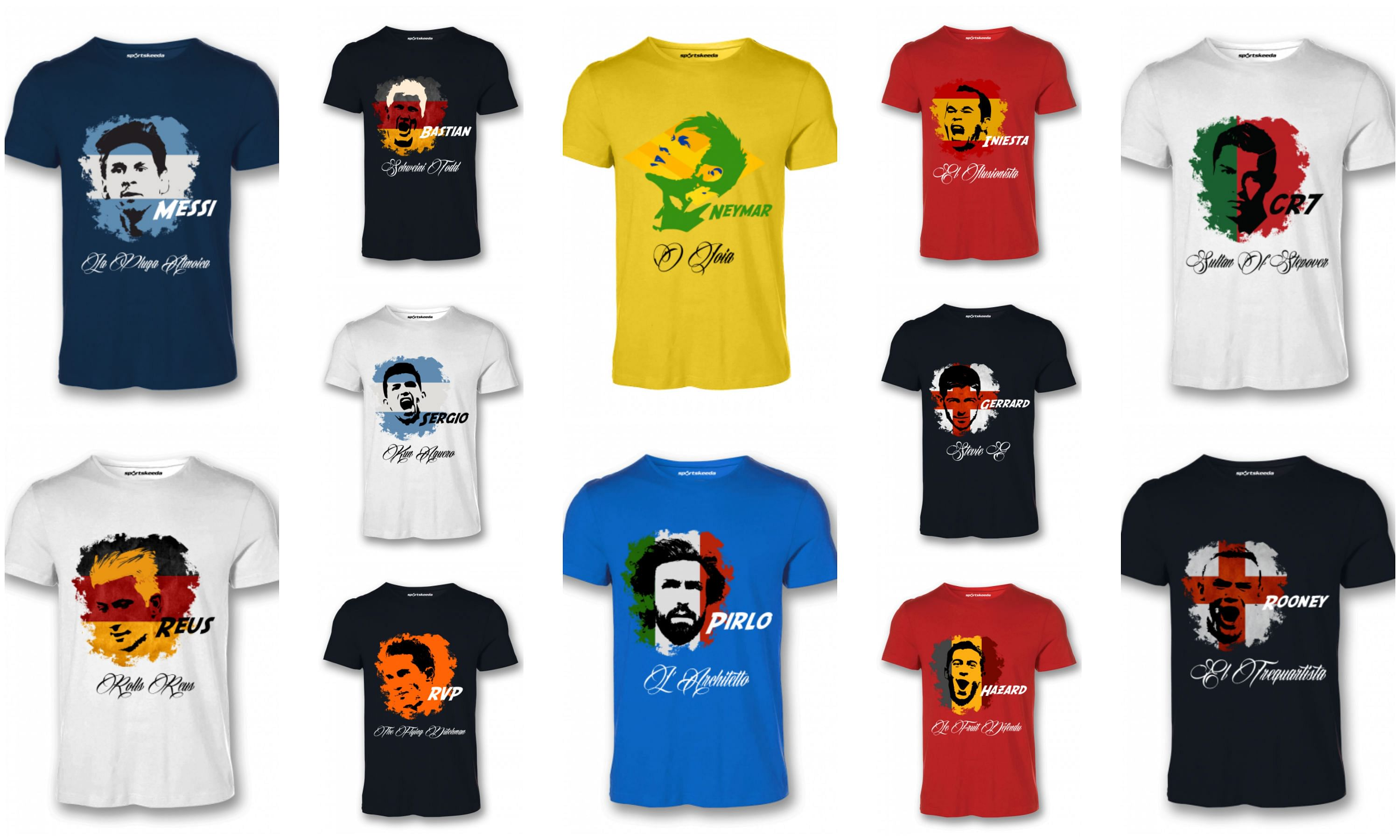 Shop for World Cup 201...