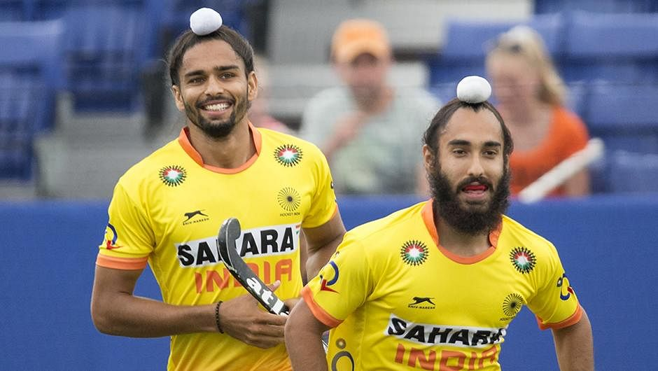 The revival of Indian hockey after the World Cup