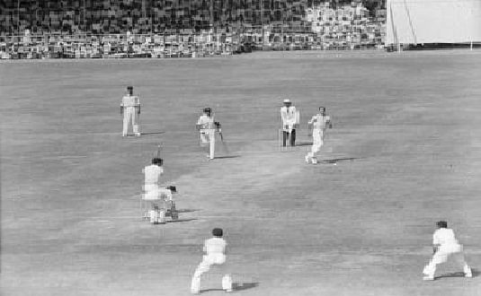 The best of India-England rivalry - 10 most memorable Test matches