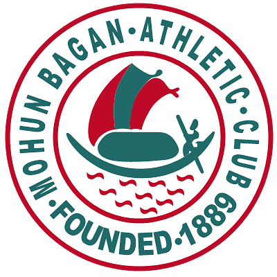 Mohun Bagan sign Nigerian central defender Fatai Adisa Alao