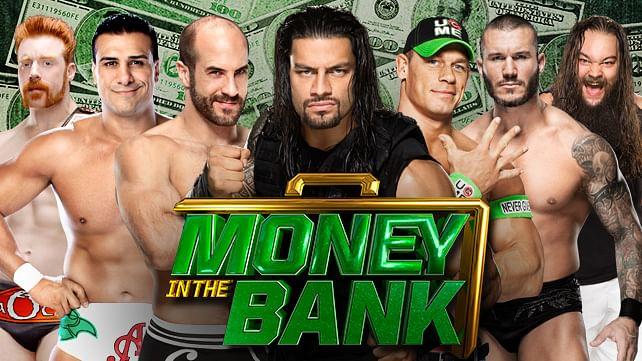 http://static.sportskeeda.com/wp-content/uploads/2014/06/money-in-the-bank-20141-1403359035.jpg