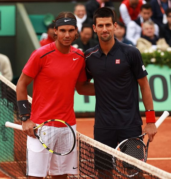 French Open 2014: Men's singles final preview