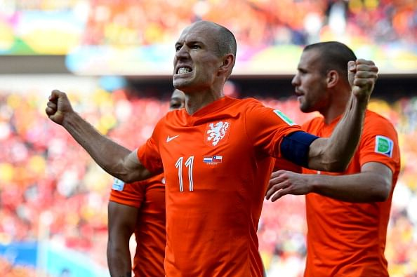 Fifa world cup 2014 combined league table with all 32 - Netherlands soccer league table ...