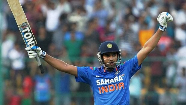 2015 ICC 50-over World Cup: Ideal Indian playing 11