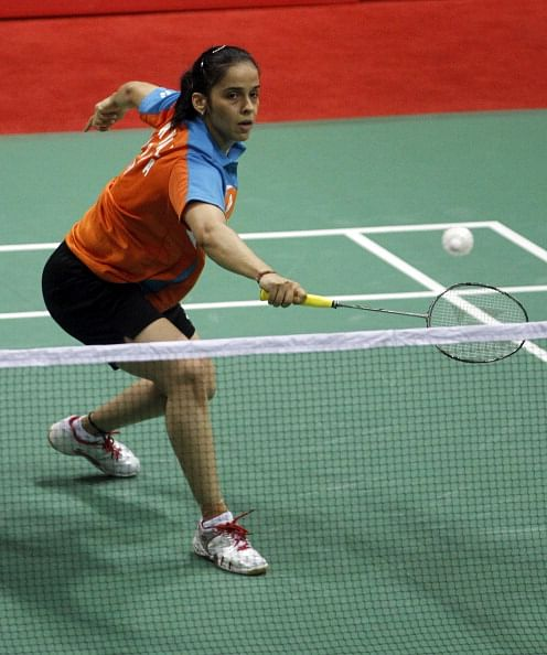 Badminton World Federation (BWF) to test the new 5x11 ...