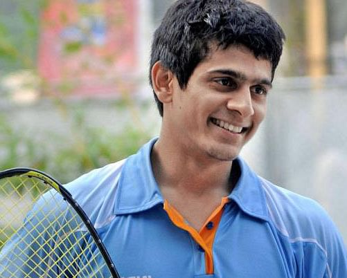 Asian Team Squash Championships: India continue their good run; finish top of Pool A