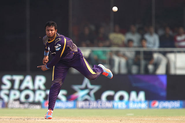 IPL 2014: 10 most under-rated players