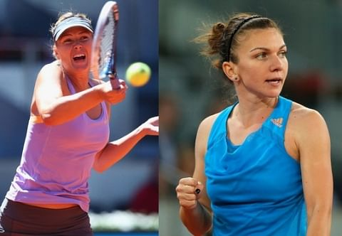 French Open 2014 : Women's singles final preview