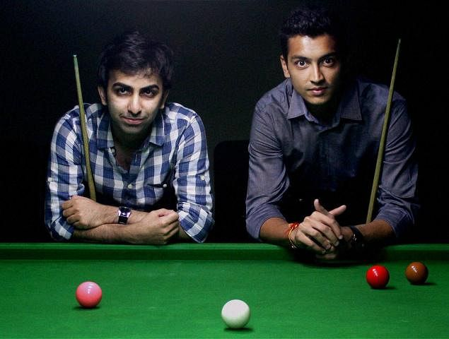 Mumbai to host Indian Open Snooker this October