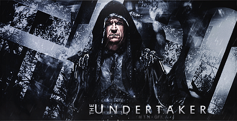 Legends Never Die: Why The Undertaker should make a comeback in WWE