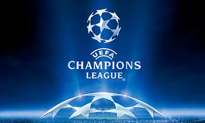 TEN Sports to broadcast UEFA Champions League till 2018