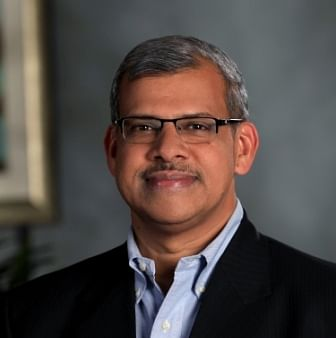 CXOs in Sports: Interview with Venkatesh Valluri, Chairman and President, Ingersoll Rand, India region