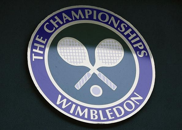 Wimbledon 2014 seeds announced: Novak Djokovic top seed ahead of Nadal; Murray edges Federer