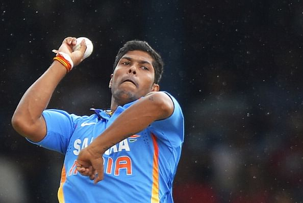 India's tour of England: Varun Aaron over Umesh Yadav - tactical or absurd?