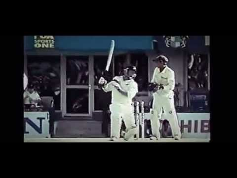 Video: Top 10 funny moments in cricket