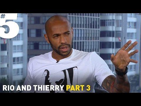 Henry: